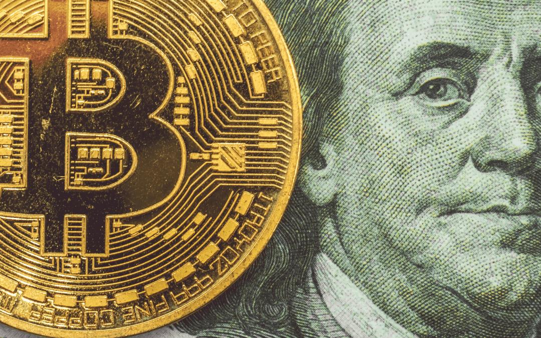 The Macro Setup with Guy & Dan – Stocks, Rates, Bitcoin