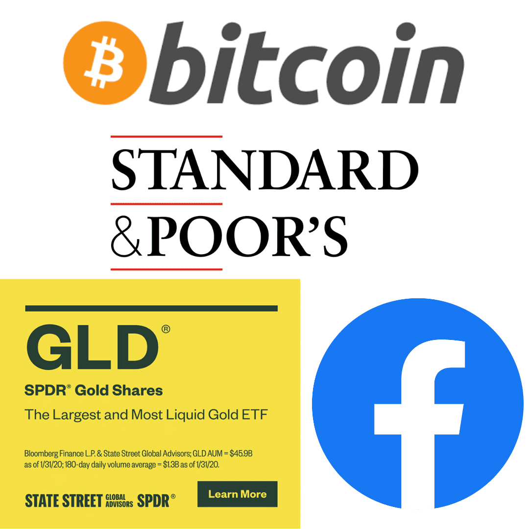 @10:46 with Guy Adami and Dan Nathan – BTC, GLD, SPX, FB, COST