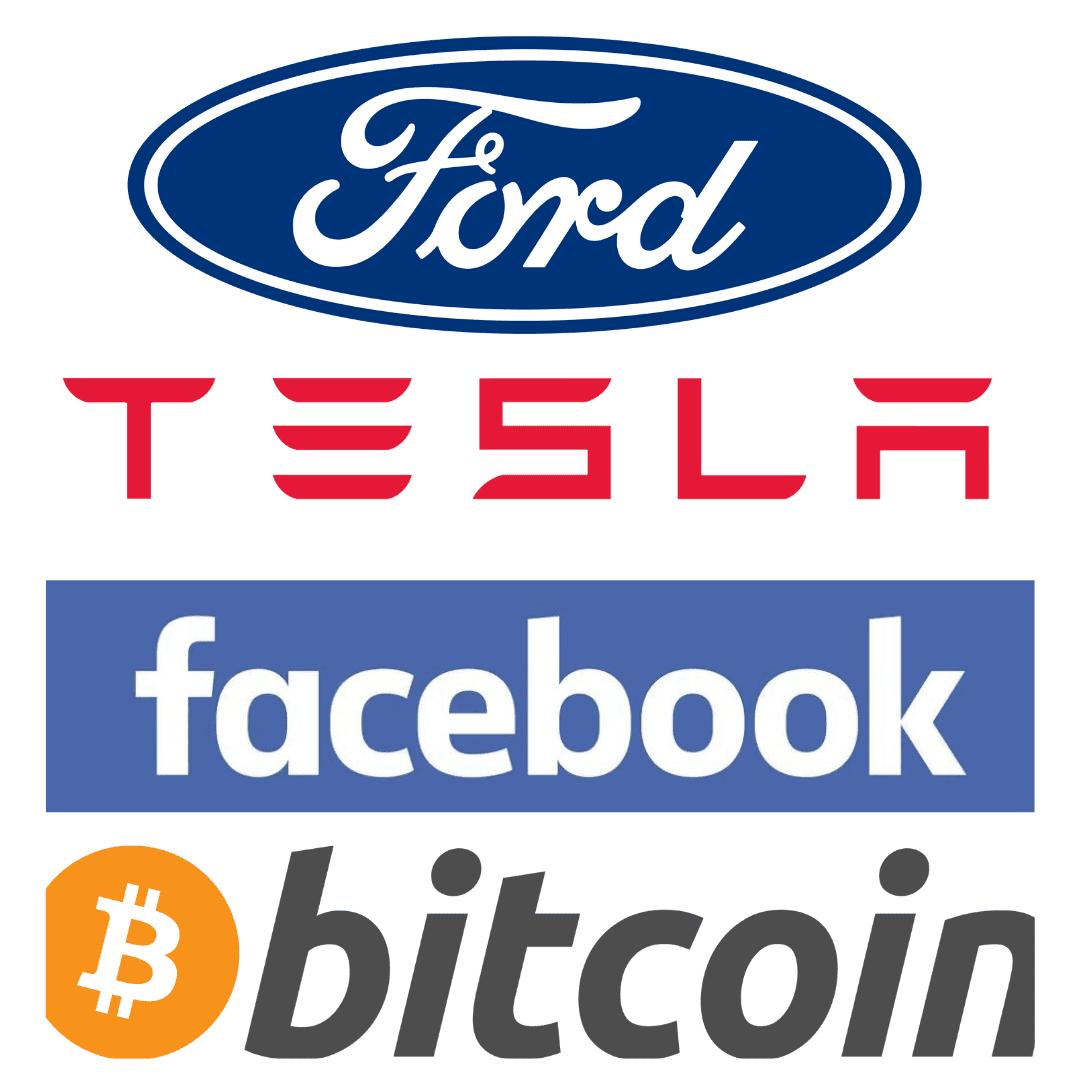ICYMI: MKT Call with Guy, Dan & Carter – Stocks, Bitcoin, Ford, Tesla, Facebook, Biotech